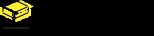 Bedrukte_tape_logo_NL350