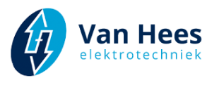 logo_white_vanhees